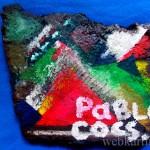 Pablo Cocs_abstracsiy_3940