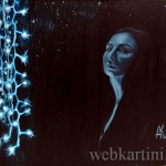 картина Яна-Мария