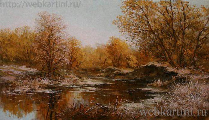 – написать сочинение по картине ...: webkartini.ru/?p=4244