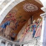 Венецианские фрески