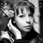 художница Проскурина Людмила