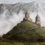 Куркина Елена, картина маслом